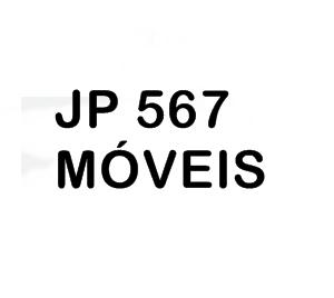 JP 567 MÓVEIS